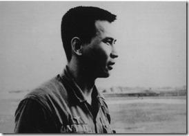 DA MÀU_ Ngô Thế Vinh 1969 (2)