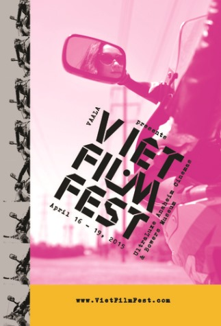 1_vff2015_poster