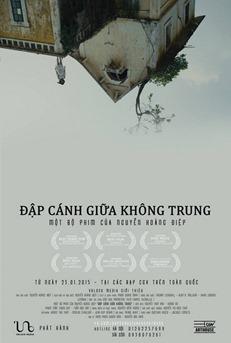 5_DapCanh-poster