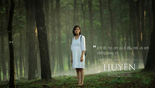6_DapCanh-Huyen