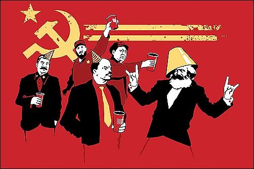 communist_party_