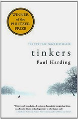 PaulHarding-Tinkers-Cover