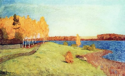 golden-autumn-1896