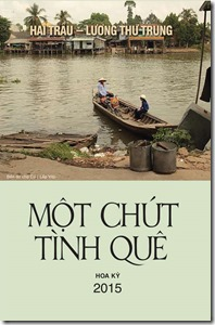 mctq-cover