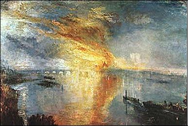 turner_burning of london 1834