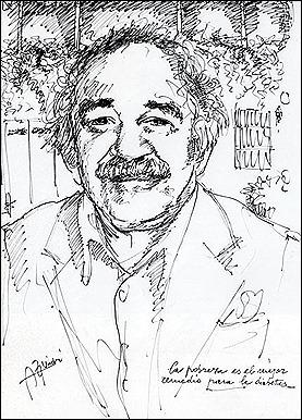 GGMarquez2
