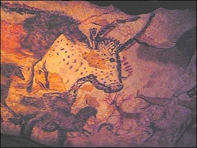 cave painting, Sulaweri