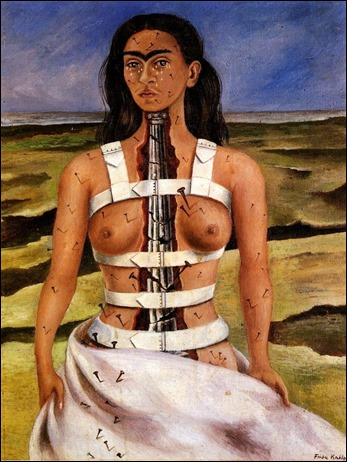 pic 4 Frida