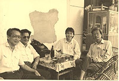 DaNangNov1991_VinhKhoi_thayLeQuangMai_dieukhacgiaDoToan_TQ