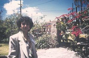 Luisa_Valenzuela_Quito_1990