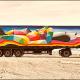 fantasy-truck_thumb.png