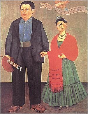 frieda-and-diego-rivera-1931