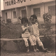 Luu-Thuy-Huong-and-sister-March-1970_thumb.png