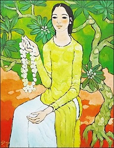 nguyen-trung-painting-of-young-girl_thumb