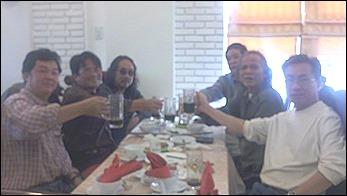 photo mot chuyen di - nguon - nguyen huu hong minh