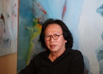Cao Ba Minh