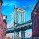 Manhattan-Bridge-NY_thumb.png