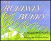 runaway bunny cover