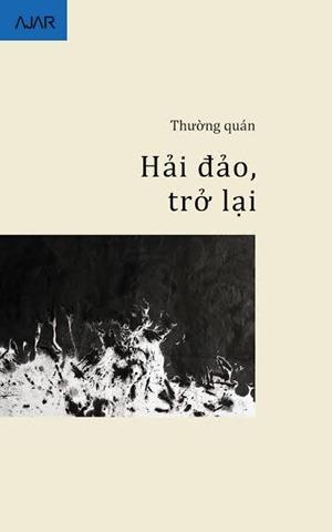 Cover_Haidao_AJAR