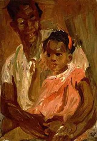 mother-and-child-havana