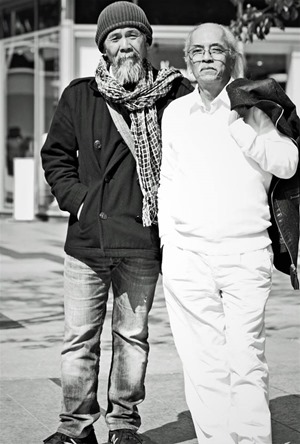 Vuong&Phan