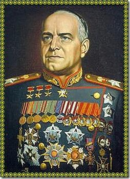 G. Jukov