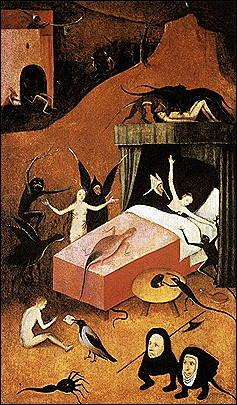 Hieronymus_Bosch_-_Last_Judgment_(fragment_of_Hell)_-_WGA02578