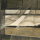 Andrew-Wyeth-Wind-from-the-_thumb.png