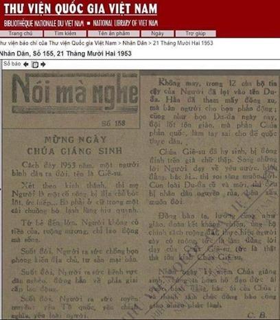 BaoNhanDan21-12-1953