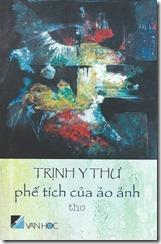 TYT-PheTichCuaAoAnh-Bia