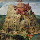 The-Tower-of-Babel_Pieter-Breugel-the-Elder_thumb.png