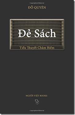 DO QUYEN- De Sach_ Bia 1