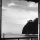 tokyo-story_ocean-view_thumb.png