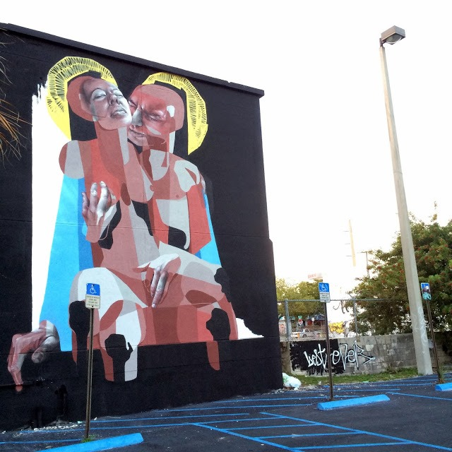 Pic 3 Mana Wynwood Miami Dec 2013