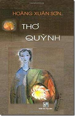 HXS-ThoQuynh-Bia1