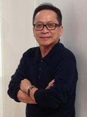 Trần C. Trí