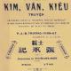 Kieu_TVK cover