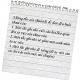 clip_image0021_thumb.png