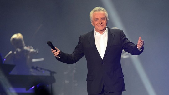 MichelSardou (France Bleu)