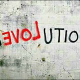 revolution-graffiti_thumb.png