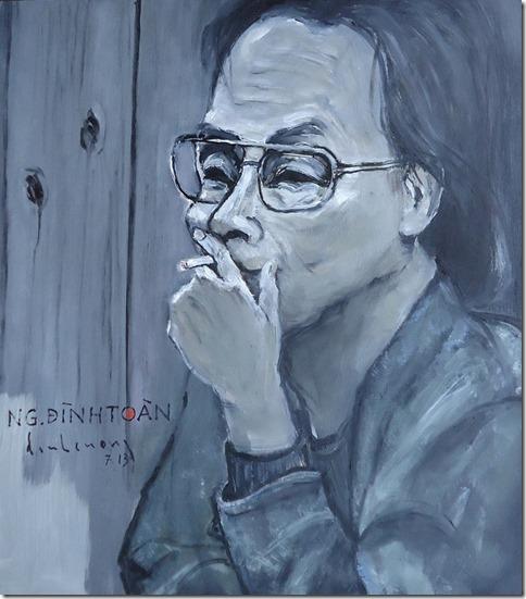DinhCuong-ChanDungNguyenDinhToan
