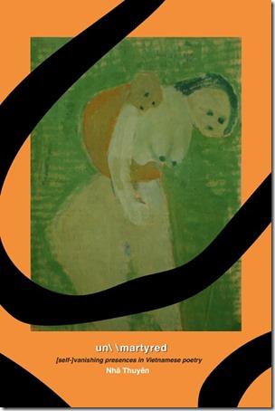 NhatThuyen-Unmartyred-Cover