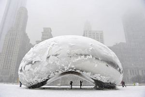 Chicago_bean.jpg.990x0_q80_crop-smart