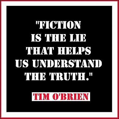 Tim OBrien picquote 3_revised