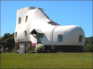 Shoe-House-