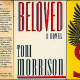 tonimorrison-covers_thumb.png