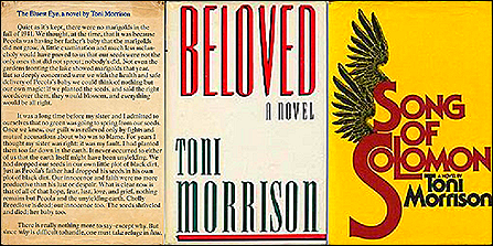 tonimorrison covers