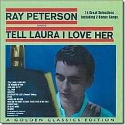 RayPeterson-TellLaura