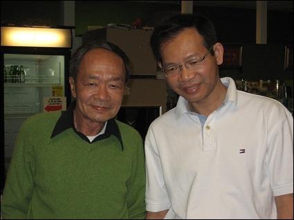 DuTuLe&NguyenDucTung-LenaNguyen