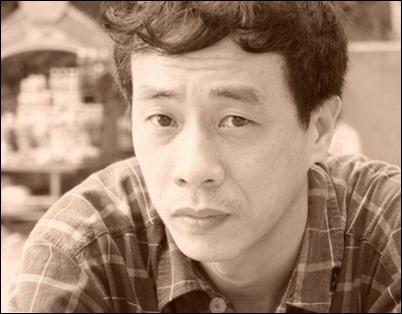 NguyenBinhPhuong